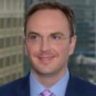 Philip Fodchuk
