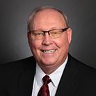 Craig W. Sorum