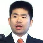 Noriaki Hayashi